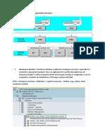 sap-wm-organization-structure.docx