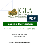 BBA-(H)-Course-Curriculum-1.pdf