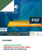 100416-Química orgánica-6-02-2019.pdf