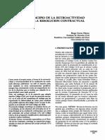 FORNO, Hugo- El principio de retroactividad.pdf