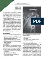 page-1214.pdf
