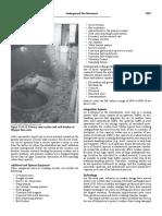 page-1213.pdf