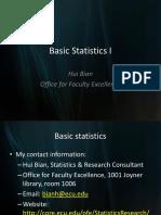 basic_statistics Lesson I.pdf