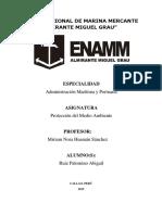 Clasificación de los Ecosistemas- RuizPalominoAbigail. 6°to,AMP..docx