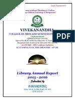 AnnualReportMODELS.pdf
