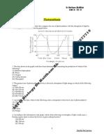 CLASSIFIED PART 2.pdf