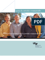 RA_MedicineGuide_Spanish.pdf