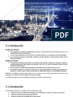 003 Analisis por flexion.pdf