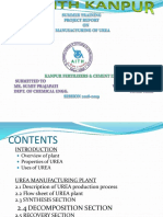 adsorbate ppt