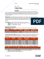 API 2W50 data sheet 2012 04 01 (1)