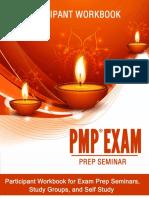 PMP-Exam-Prep-Seminar-2017-workbook.pdf