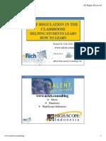 self_regulation_workshop_handout.pdf