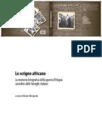 La_guerra_dEtiopia_nelle_immagini_dei_re.pdf