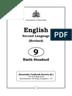 9th-language-english-2 (1).pdf