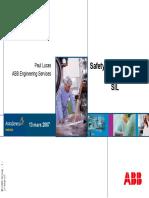 ABB +SIL+Presentation.pdf