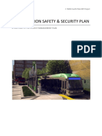 CTRAN Construction Safety and Security Plan 20150415