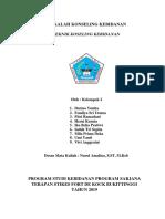 MAKALAH KONSELING KEBIDANAN KELOMPOK 2.docx
