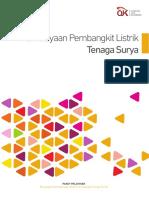 Modul-05-Pembiayaan-Pembangkit-Listrik-Tenaga-Surya.pdf
