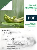 dolorabdominal-111109065154-phpapp01.pdf