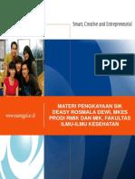 Materi-Pengkayaan-SIK-2018.pptx
