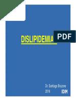 2016.-Tratamiento-dislipidemias.-ATENEO.-BRUZONE.pdf