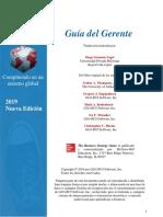 Guia del gerente 2019 (4).pdf
