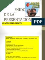 CONTENIDO de Las Laminas (1).pptx