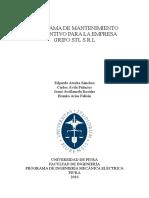 PROGRAMA-DE-MANTENIMIENTO (2).docx