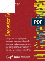 depressionbasics-508-01112017_150043.pdf