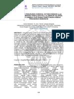 21461-43510-1-SM.pdf