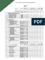 161054260 Formulir Angka Kredit Dokter (1)