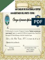 Mi diploma.docx