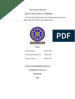 cover baru.pdf