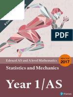 W044_Edexcel_A_level_Maths_SM_sample_Statistics_WEB.pdf