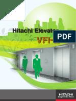 Hitachi-Lift-VFI-II.pdf