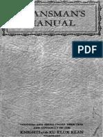 Klansmans-Manual.pdf