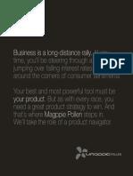 Target Strategy Presentation.pdf