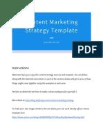 ContentMarketingStrategyTemplate.docx