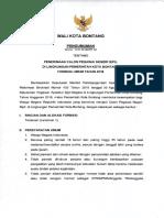 PENGUMUMAN-FORMASI-CPNS kota bontang.pdf