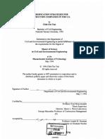 31763151-MIT.pdf
