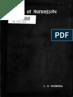rukaatialamgirio00aurarich_bw (1).pdf