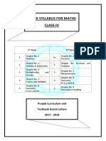 Cl-IV-math.pdf