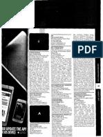 cabsat.pdf