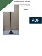 ESDM'S  SOIL TEST EQUIPMENT.docx1.docx