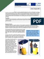 INSABA BW Fresh Fruit Juice Business - 20070809.pdf