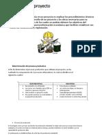 Ingenieria-Inversion.pptx