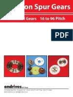 gears-spur-SG[2].pdf