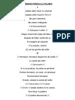 HERMANOS PREDICA LA PALABRA.docx