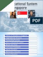 educationalsysteminsingaporefinalrevision-140114214929-phpapp02.pdf