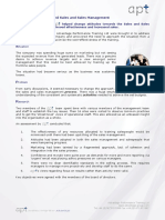case study sales and sales management.pdf